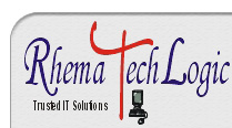Rhema Tech Logic - Trusted IT Solutions